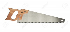 11143240-Hand-saw-for-wood-work--Stock-Photo-tools