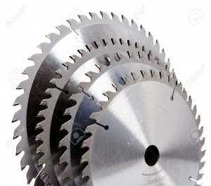 16614577-Circular-Saw-disc-for-wood-cutting--Stock-Photo