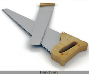 Hand_Saw_Render_03