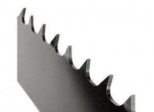 band-saw-blade-steel-wood-wood-16611-6473223